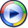 Windows Media Player12正式版