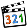 Media Player Classic绿色版 v1.7.9.25