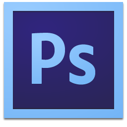 Adobe Photoshop CS6 中文汉化破解版