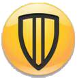 Symantec Endpoint Protection中文正式版v14.0.2415.0200